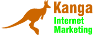 Kanga Internet Marketing